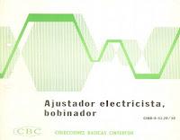 ajustador-electricista-bobinado