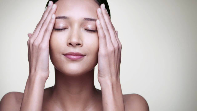 Guest Post: Beauty Tips for Impeccable Skin