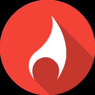FireTube