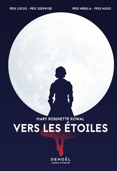 Un Jour J'irai Sur La Lune : j'irai, Papillon, Lune:, étoiles, Robinette, Kowal