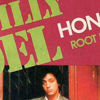 Honesty, Karya Penuh Makna Billy Joel