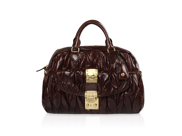 Bags from Miu Miu