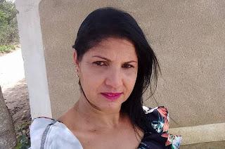 http://vnoticia.com.br/noticia/2783-autopsia-no-corpo-de-andrea-aponta-para-afogamento-como-causa-de-sua-morte