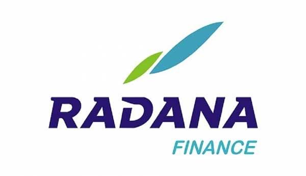 Cara Menghubungi CS Radana Finance