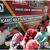 Primajasa Peduli, Berikan Ribuan Masker dan Nasi Bok, Serta Sembako Untuk Warga Dalam Situasi Covid-19