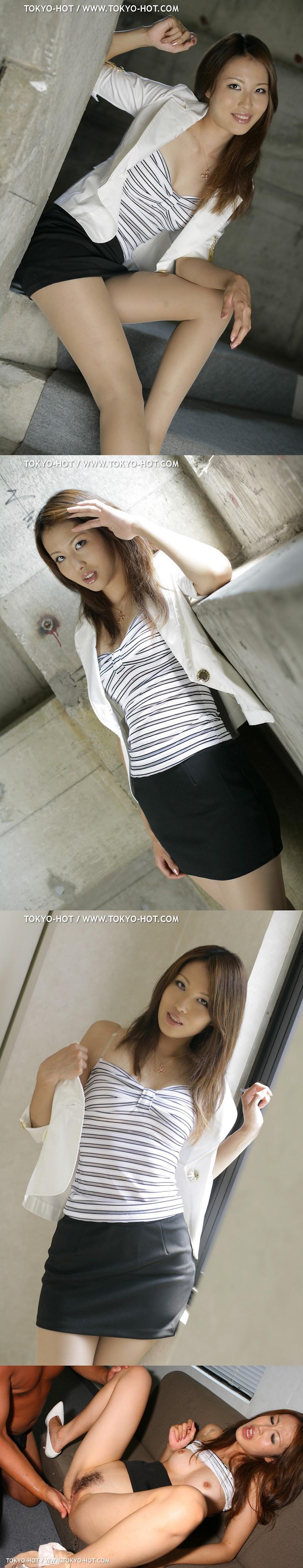 e217arisa_yuduki_006.zip-jk- Tokyo-Hot e218maki noguchi 002 tokyo-hot 09160