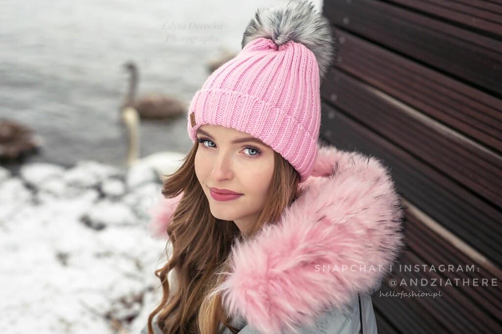 fotografia Olsztyn