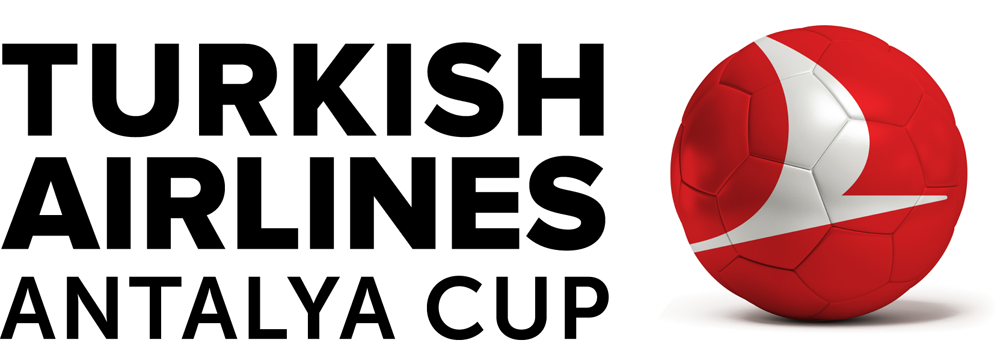 Football Tourism in Antalya and Turkish Airlines Antalya Cup