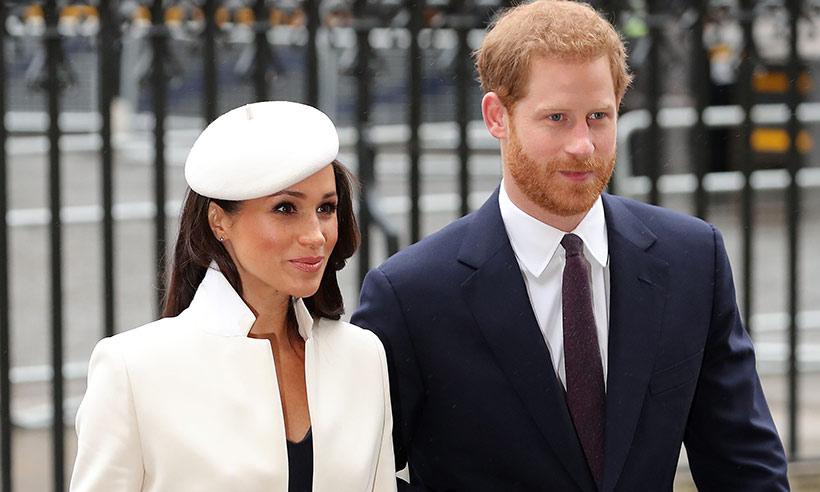 Jake Budou Svatebni Saty Nove Britske Princezny