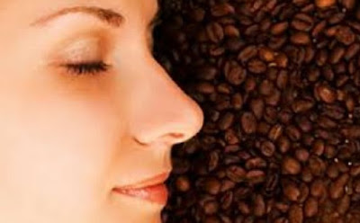 The Amazing Benefits Of Coffee For Face Skin Beauty