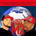 Micro 2 Feat. Azagaia & Amen Hill - Exclusão Social (Prod. By Proofless & Scratch By Dj Asnepas)