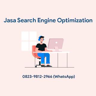 Jasa SEO Makassar