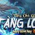 Phong Vân Truyền Kỳ Mở Server Tàng Long