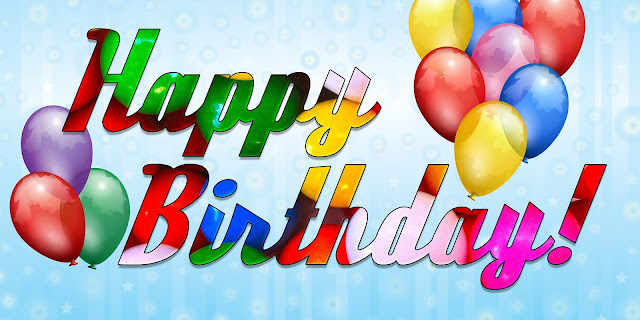 Happy Birthday Messages, Quotes, Wishes and Images