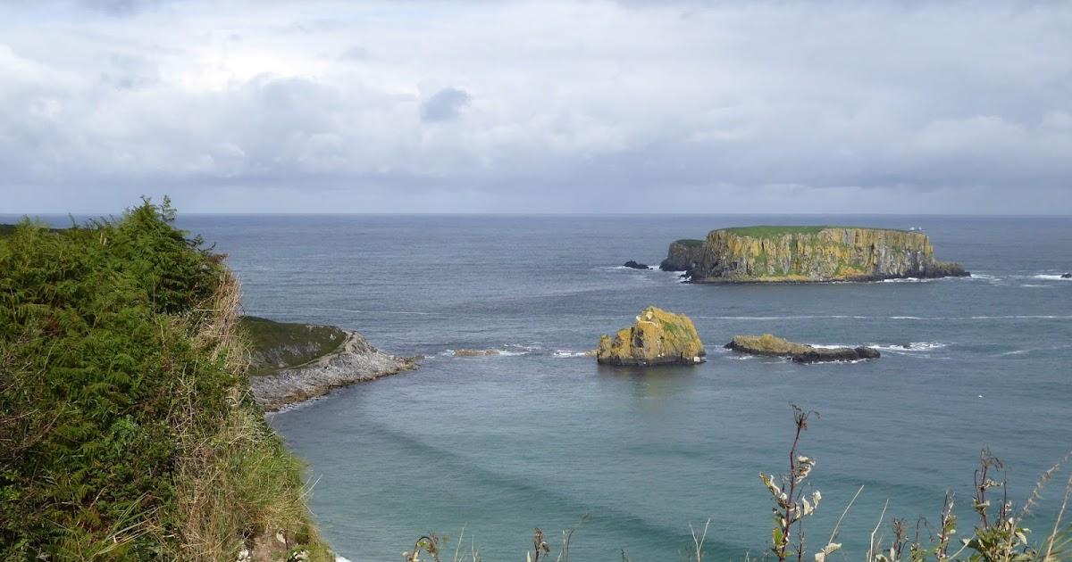 England Nordirland