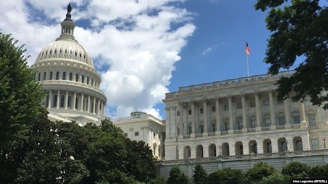 Estados Unidos votará resolución sobre Genocidio Armenio