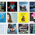 Favorite Audiobooks (for Grown-ups!)