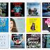 Favorite Audiobooks (for Grown-ups!)