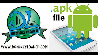 Download Dominzyloaded Tech Mobile App for android devices