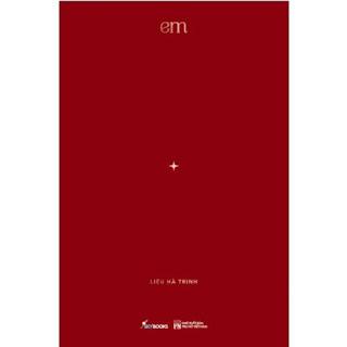 Em (Thơ – Tản Văn) ebook PDF-EPUB-AWZ3-PRC-MOBI