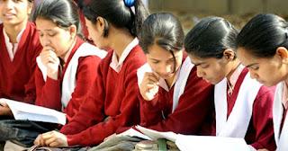 maharashtra board hsc results 2020