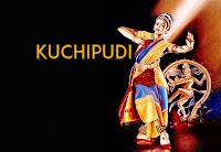 'Kuchipudi'