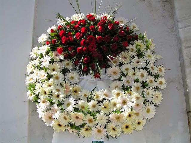 Την Τετάρτη η κηδεία του 17χρονου στο Σχινοχώρι