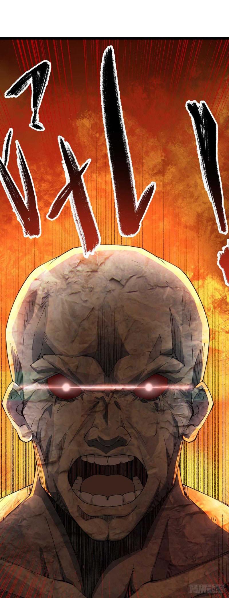 Quân Đoàn Nữ Tử Ngày Tận Thế Của Tôi Chương 54 - Vcomic.net