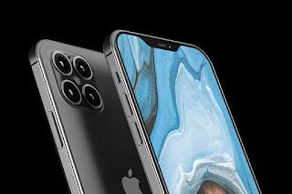 Alasan Harus Membeli iPhone 12