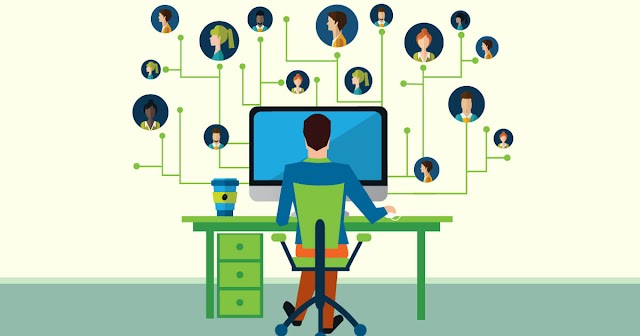 5 Tips for managing remote employees and ensure efficient task management