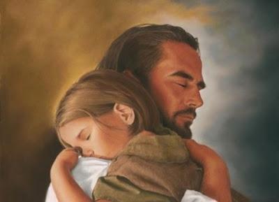 Contoh Renungan Kristen | Hidup Sepadan Kehendak Tuhan