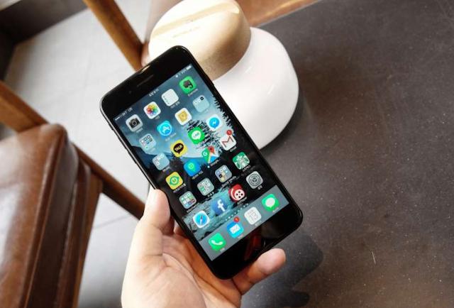 iPhone 回收價 2020:11 Pro Max 至 5S 最新放機情報 最高近 7 千