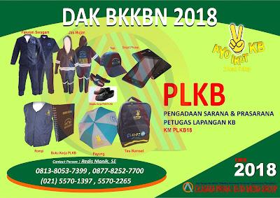 sarana plkb kit 2018,distributor produk dak bkkbn 2018, kie kit bkkbn 2018, genre kit bkkbn 2018, plkb kit bkkbn 2018, ppkbd kit bkkbn 2018, obgyn bed bkkbn 2018