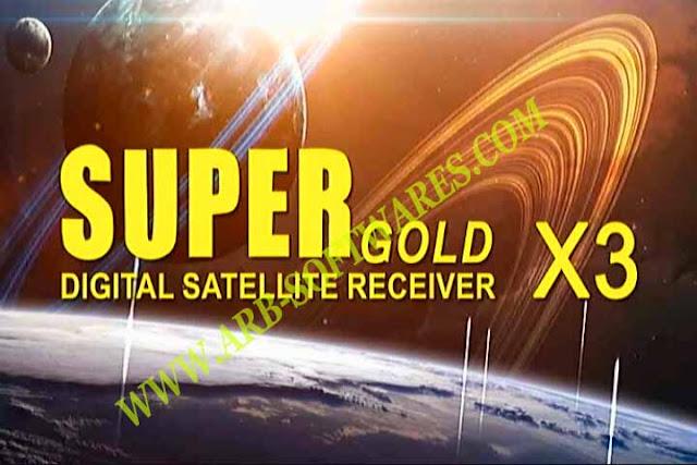 SUPERGOLD SG555 1506G 1G 8M STG3 SUPER SHARE 22-5-2020