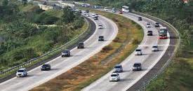 Tol Cipali Abaikan Himbauan BPJT Hingga Kecelakaan Yang Sama Terulang Kembali.