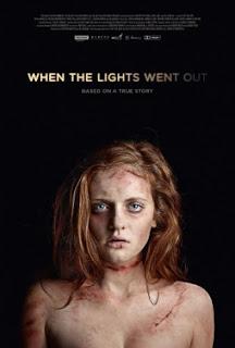 Download Filme When the Lights Went Out DVDRip RMVB Legendado