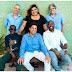 """[News] """"Grupo Semente & Simone Mazzer cantam e tocam Nelson Cavaquinho"""""""