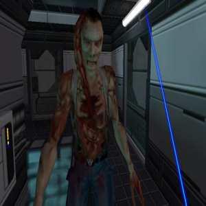 download system shock 2 pc game full version free