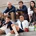 Magyarul is érkezik a Gossip Girl reboot az HBO Go-ra