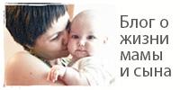 vovashiki.ru