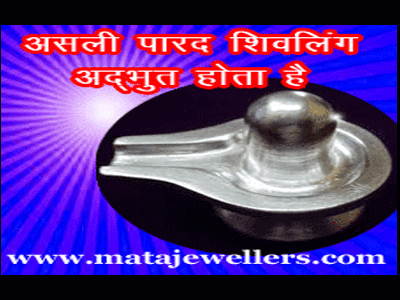 about original parad shivling, mercury shivling seller in india