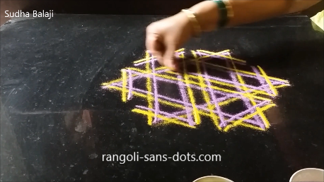 very-difficult-rangoli-designs-pics-1a.png