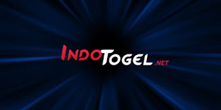 INDOTOGEL