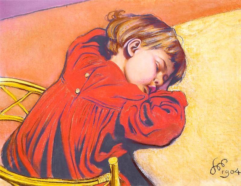 Znalezione obrazy dla zapytania dzieci dobra obrazy