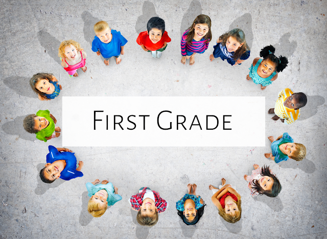 Tips for Teaching First Grade Music