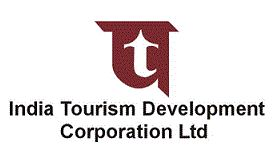 India Tourism Development Corporation Ltd.