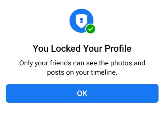 Facebook photos profile for How to