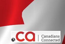 Kanada Menjadi Negara Sasaran Penipuan Online