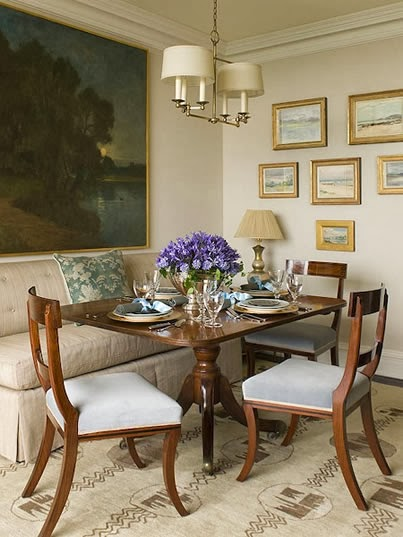 World market, Formal dining tables and Banquettes on Pinterest