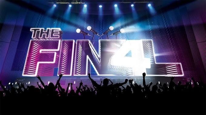 «The final four»: ανατροπή με τον ημιτελικό